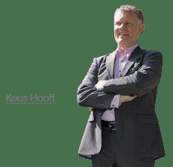 Kees Hooft
