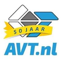 avt.nl