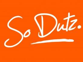 Dutz_SoDutz_CMYK_300dpi_v2